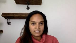 GVLP MENTOR SERIES PART 2 - WITH TRUPTI BAHL