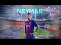 Neymar JR | Twenty One Pilots Stressed Out (Tomsize Remix)| Goals & Skills | 2017 ᴴᴰ