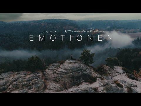 Joel Brandenstein - Emotionen