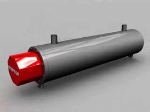 Inline Water Heater >> Inline Water Heaters In Depth A Closer Look At Inline Heating