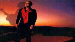 THE THINGS WE DO (When We're Lonely) - Bobby Womack