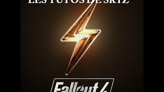 Tuto Comment mettre votre Fallout 4 en Fr !