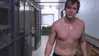 DGUSA.tv - Jon Moxley wins FIP World Heavyweight Title