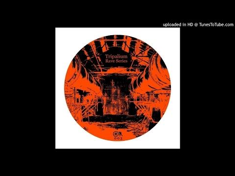 Drvg Cvltvre - Scare Your Children [TRIP003]