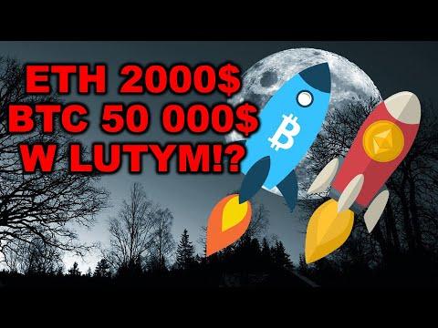 eth-2000$- -btc-50-000$-już-w-lutym?!-dlaczego?- -brak-eth-na-giełdach.-etoro-blokuje-zakup-btc.