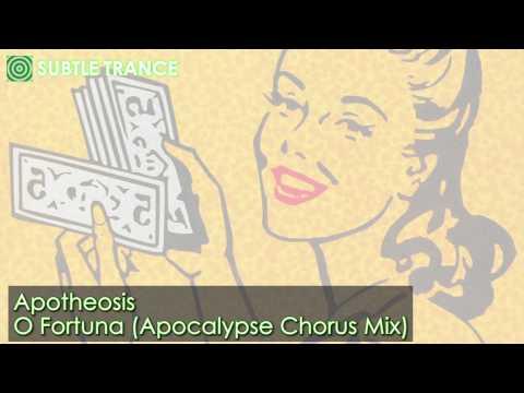 O Fortuna (Apocalypse Chorus Mix) - Apotheosis