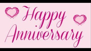 Anniversary song In Hindi