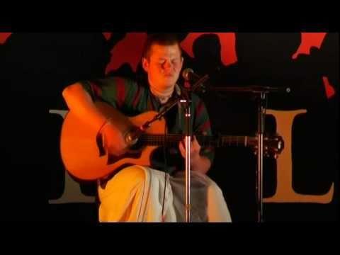 KuliMela 2006 - Jagannath Suta - Song for a Friend - 3/14