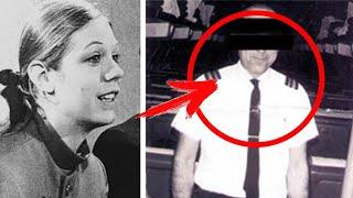 Странное Исчезновение Д. Купера