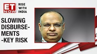 Repco Home's CEO, Yashpal Gupta speaks on HFC's repayment rate trends
