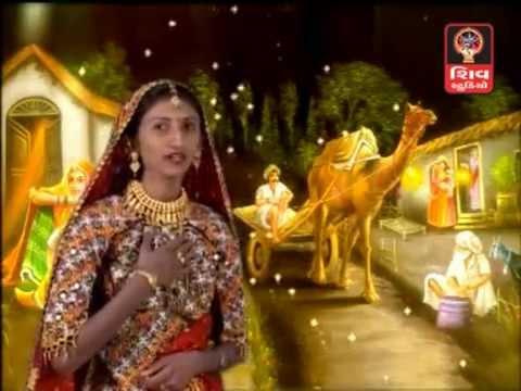 kutchdo Ratan Ji Khaan-Super Hit Kutchi Lokgeets/Songs-Diwali Ahir-Kutch Vatav Ji Vani