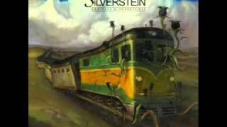 Apologize - Silverstein lyrics (Punk goes Pop cover)