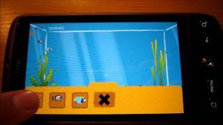 Fishfarm for Android