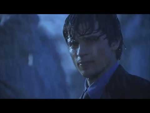 Time After Time  Smallville