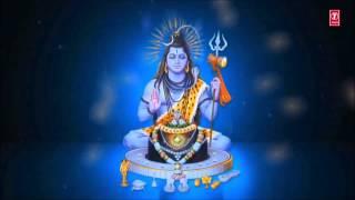 Shiv Stuti By Anuradha Paudwal I Aarti Vandana Vol. 2