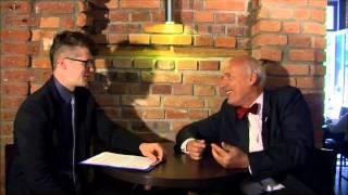Janusz Korwin-Mikke o prawie budowlanym