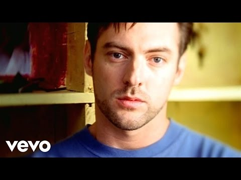 Darryl Worley - When You Need My Love