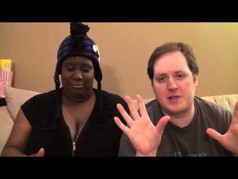 Captain America: Civil War - Vlogs