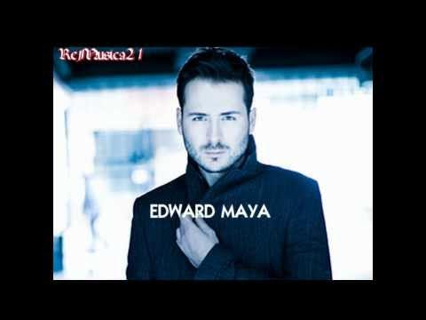 Edward Maya & Akcent-  Stay me Vibe FM Remix HQ