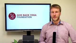 New Colorado State Logo, Facebook Contest Guidelines Update, Yoga For Veterans