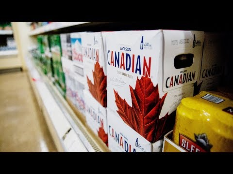 Supreme Court upholds limits to cross-border beer shopping