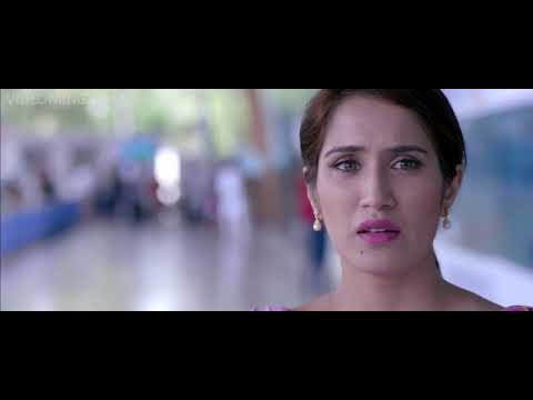 Tera pyaar by jassi gill | best of jassi gill | punjabi songs 2017 |