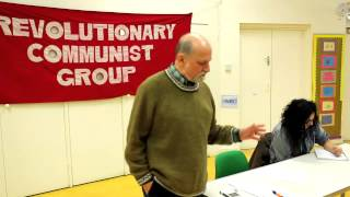 The real story of the Labour Party