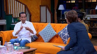 tonight show net jokowi