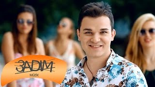 Rumeli Semih - Bakmazsan Sevdaya ( Official Video )