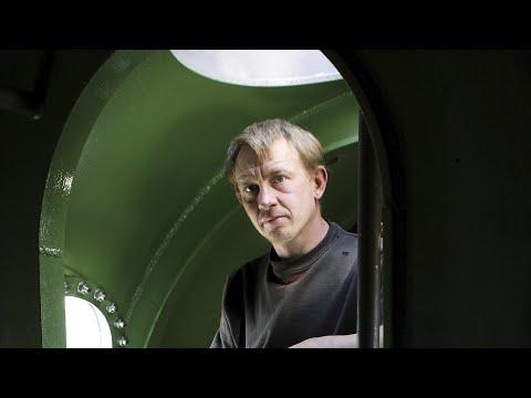 Prozess gegen Peter Madsen: Der Fall Kim Wall