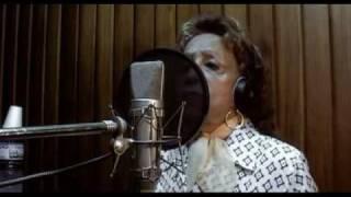 Lagrima Rios - Oro y plata YouTube Videos