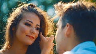 AREK KOPACZEWSKI - A Ja Tęsknię (Official Video)