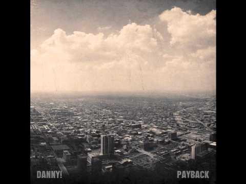 Danny! - Little Black Boy (feat. Res)