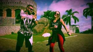 Baixar Yo También - Rombai - Marlon Alves Dance MAs