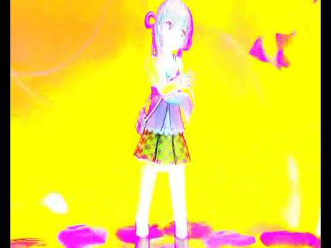 Asuka Takahashi - Indaina Ai