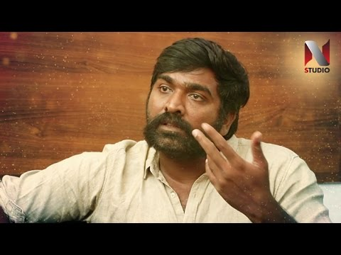 I lost more than 1 crore ! Vijay Sethupathi reveals | Kavan | T.Rajendar | K.V.Anand