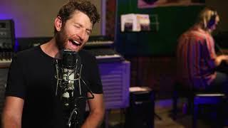 Смотреть клип Brett Eldredge - When I Die