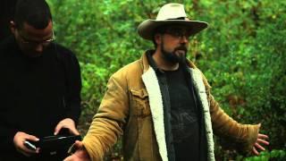 Johnny Gold - A magyar celeb 16. rész