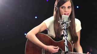 Justin Bieber - -As Long As You Love Me ft. Big Sean- (Cover by Tiffany Alvord)