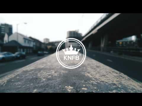 Kendrick Lamar Vs Tycho - Vibe Walk (Break Science Remix) ♚