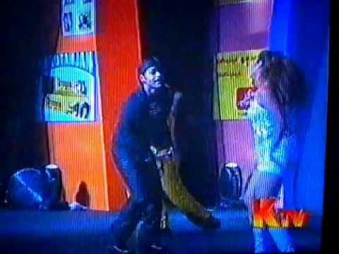 jyothika rare dance