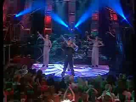 mgp 2001 sange