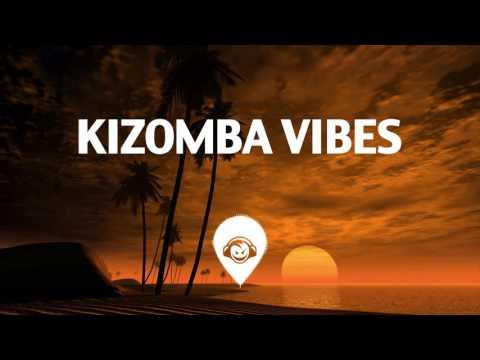 Kizomba Mix 2016.. The Best of Kizomba Vol. 5