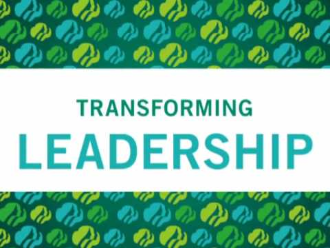 GIrl Scout Leadership Experience