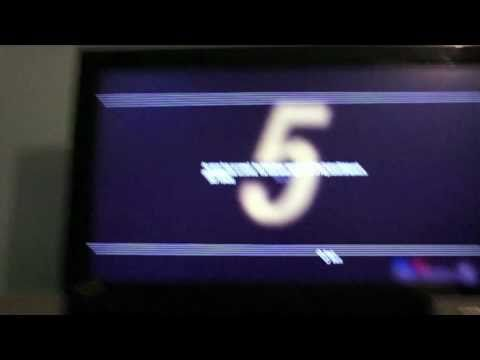 PS3 Error Code 80710A06 Explained SERVER DOWN