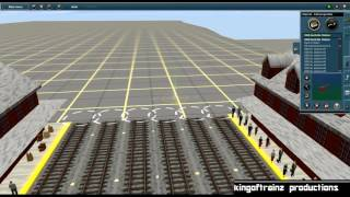 Trainz 12: The Outside World Commuter Rail Expansion (Phases 7 & 8)(, 2016-10-31T10:30:30.000Z)