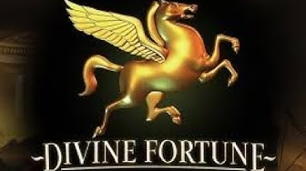 CLETUS (SlotBabes) Is BACK Winning on DIVINE FORTUNE Sugarhouse Online Casino