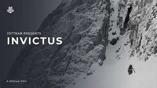 Invictus | Jöttnar