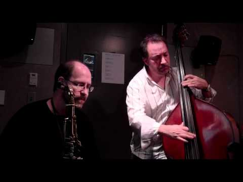 Phil Baker & David Evans on Bright Moments! 12-10-10