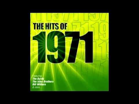 Greatest hits 1971-  Various artist - Fausto Ramos
